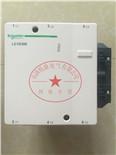 回收施耐德小型断路器EA9