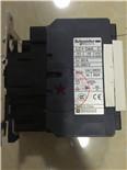 回收正泰小型断路器DZ47