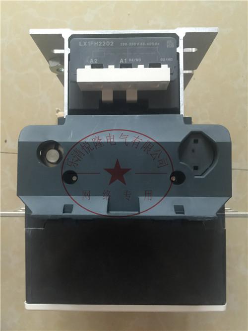 施耐德交流接触器LC1D40A..