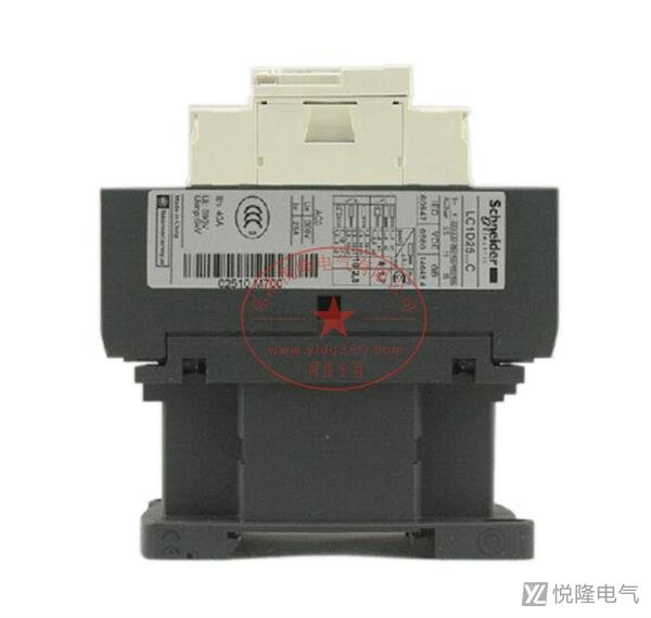 LC1D620
