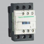 直流接触器接线图,了解直流接触器工作原理