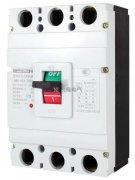 低压断路器接线图,了解低压断路器接线方法