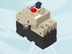 电机启动器的工作原理以及类型