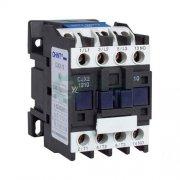 交流接触器和固态继电器的区别