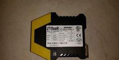 安全继电器是什么?安全继电器的作用