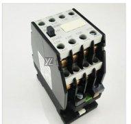 电流继电器和电压继电器的区别