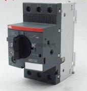 电机启动器的工作模式和特点