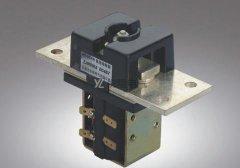 电磁接触器是什么?电磁接触器的工作原理