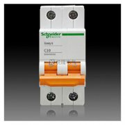 高压断路器液压机构常见故障解决方法