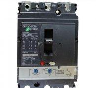 漏电断路器安装以及选用原则