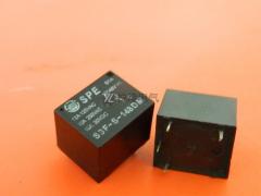 什么是继电器,如何选择继电器?