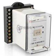 电流继电器是什么?电流继电器的作用