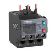 如何合理使用继电器?