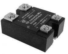 固态继电器如何选型?固态继电器选型要素
