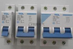 直接作用于断路器跳闸的保护装置有哪些要求?