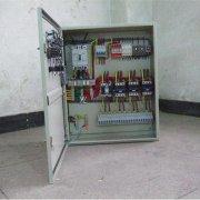 不同分级配电柜有什么用途?