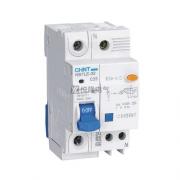 漏电断路器如何选型?