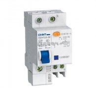 漏电保护器使用需要注意哪些问题?
