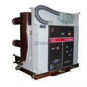 高压断路器操作机构故障处理方法