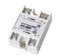 固态继电器特点以及分类