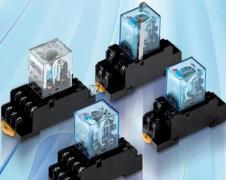 影响继电器使用的因素有哪些?