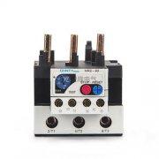热继电器选用和安装注意事项