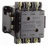 如何防止接触器出现触电故障?