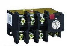 <b>LS产电热过载继电器日常维护以及原理</b>