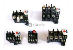 <b>LS产电热继电器技术参数原理特性</b>