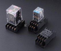 <b>LS产电电磁继电器原理应用</b>