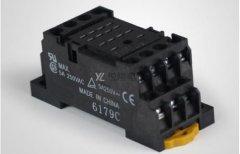 <b>LS产电中间继电器故障处理</b>