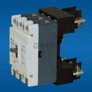 低压断路器操作参数以及保护