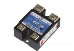 <b>LS产电固态继电器用途原理</b>