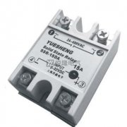 <b>LS产电固态继电器优缺点相关常识</b>