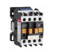 <b>LS产电继电器种类参数</b>
