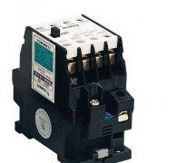继电器使用过程中要注意哪些问题?