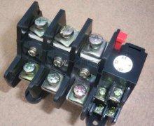 热继电器常用使用事项