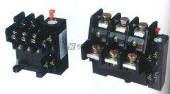 <b>德力西热过载继电器原理及用途</b>