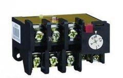 <b>德力西热过载继电器参数以及选用原则</b>